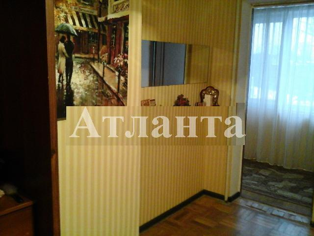 Продается дом на ул. Ширшова — 130 000 у.е. (фото №5)