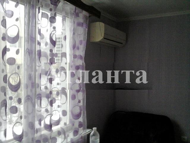 Продается дом на ул. Ширшова — 130 000 у.е. (фото №6)