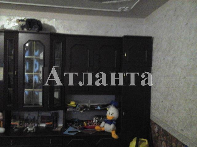 Продается дом на ул. Ширшова — 130 000 у.е. (фото №7)