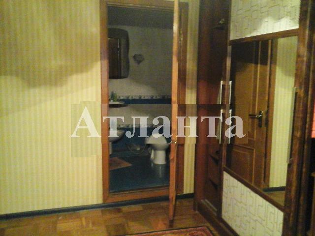 Продается дом на ул. Ширшова — 130 000 у.е. (фото №8)