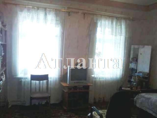 Продается дом на ул. Латвийский Сп. — 64 000 у.е.