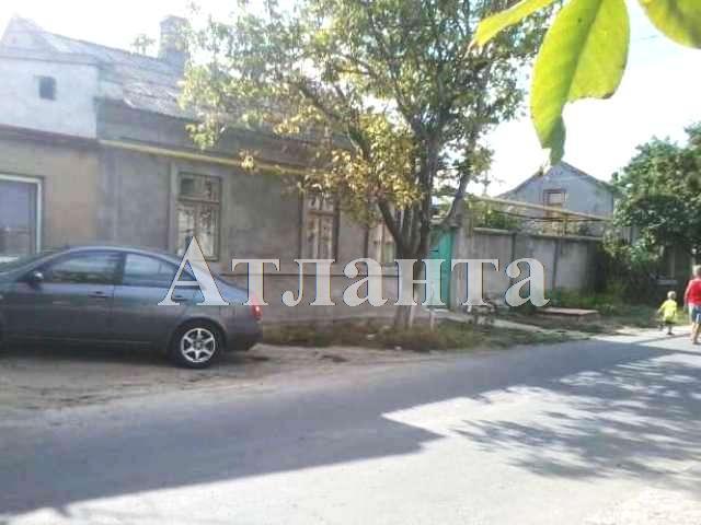 Продается дом на ул. Латвийский Сп. — 64 000 у.е. (фото №3)