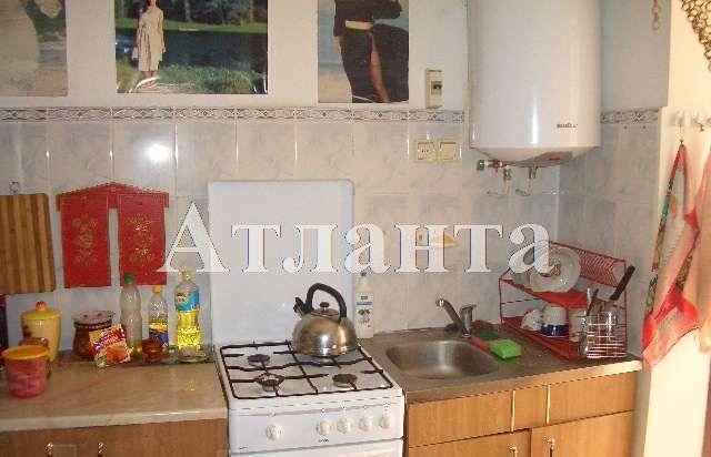 Продается дом на ул. Фонтанская Дор. — 100 000 у.е. (фото №3)
