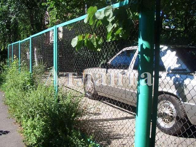 Продается дом на ул. Фонтанская Дор. — 100 000 у.е. (фото №4)