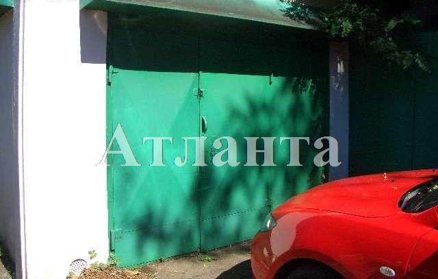 Продается дом на ул. Фонтанская Дор. — 100 000 у.е. (фото №5)