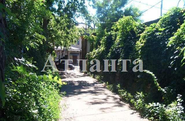 Продается дом на ул. Фонтанская Дор. — 100 000 у.е. (фото №6)