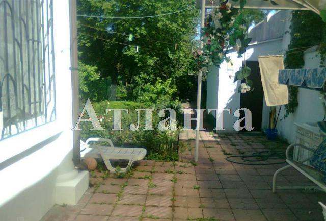 Продается дом на ул. Фонтанская Дор. — 100 000 у.е. (фото №7)