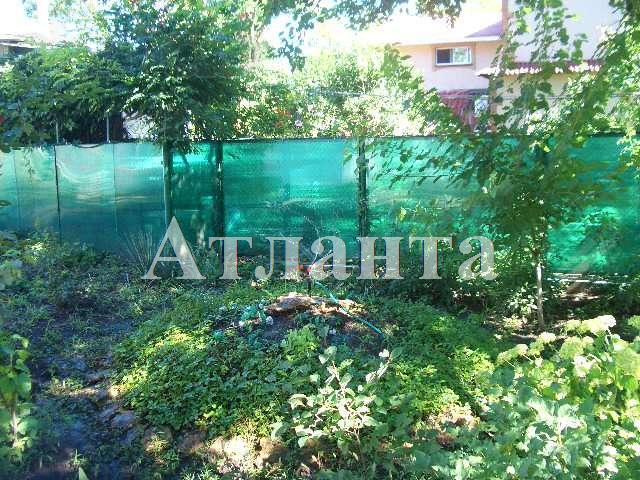 Продается дом на ул. Фонтанская Дор. — 100 000 у.е. (фото №8)
