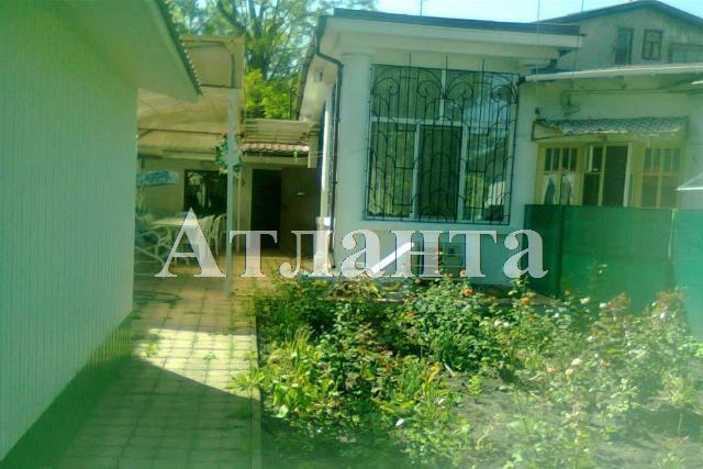 Продается дом на ул. Фонтанская Дор. — 100 000 у.е. (фото №11)