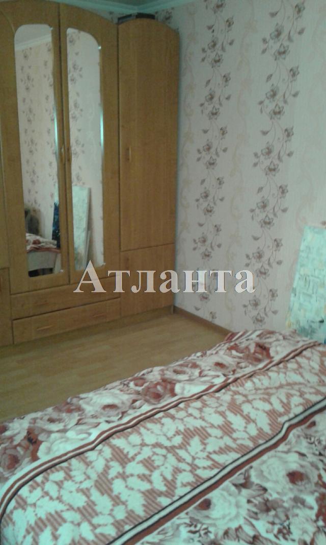 Продается дом на ул. Неждановой — 65 000 у.е. (фото №2)
