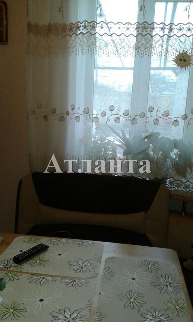 Продается дом на ул. Неждановой — 65 000 у.е. (фото №4)