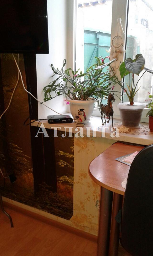 Продается дом на ул. Неждановой — 65 000 у.е. (фото №5)