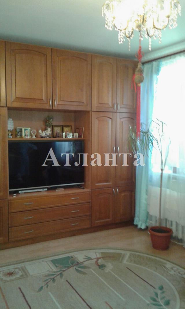 Продается дом на ул. Неждановой — 65 000 у.е. (фото №7)