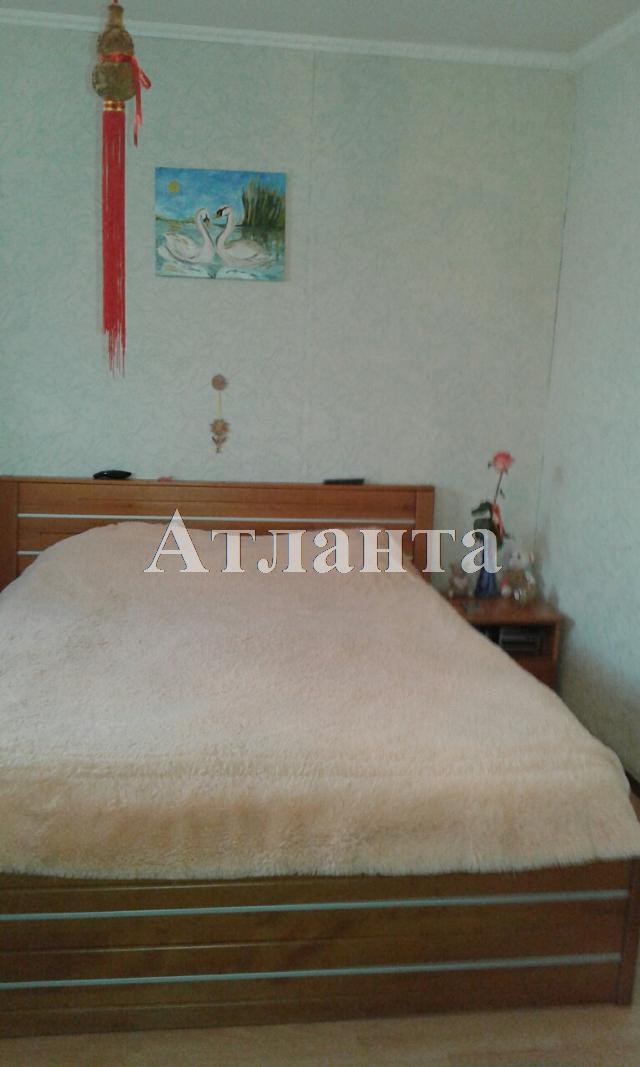 Продается дом на ул. Неждановой — 65 000 у.е. (фото №8)