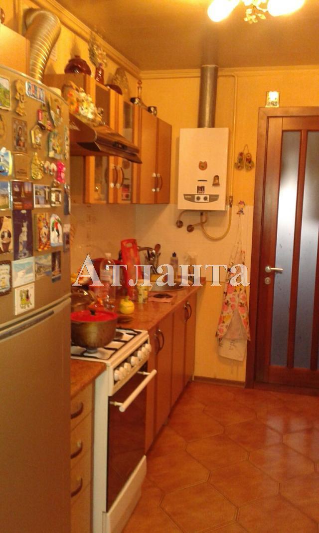 Продается дом на ул. Неждановой — 65 000 у.е. (фото №9)