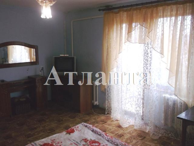 Продается дом на ул. Пограничников — 7 900 у.е. (фото №2)