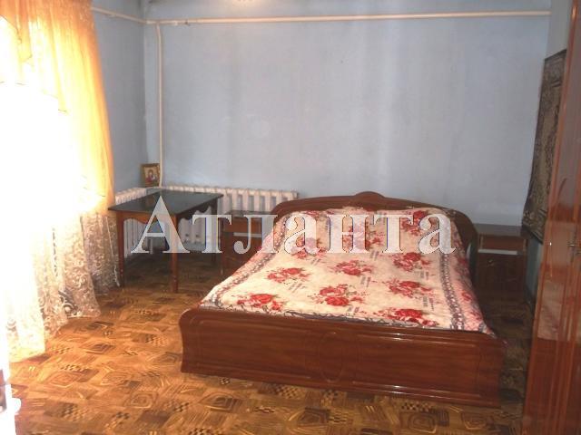 Продается дом на ул. Пограничников — 7 900 у.е. (фото №3)