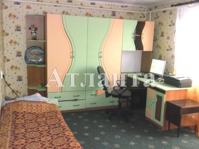 Продается дом на ул. Пограничников — 7 900 у.е. (фото №5)