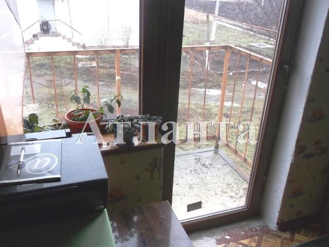 Продается дом на ул. Пограничников — 7 900 у.е. (фото №6)