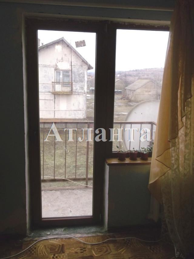 Продается дом на ул. Пограничников — 7 900 у.е. (фото №7)