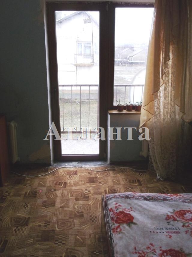 Продается дом на ул. Пограничников — 7 900 у.е. (фото №8)