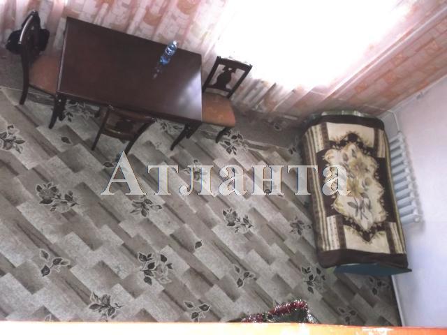 Продается дом на ул. Пограничников — 7 900 у.е. (фото №9)