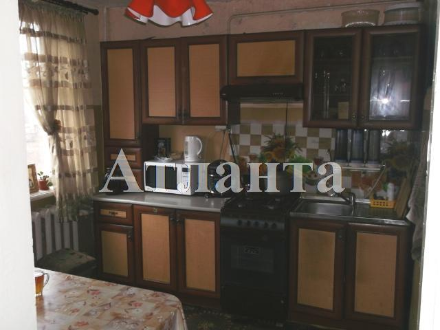 Продается дом на ул. Пограничников — 7 900 у.е. (фото №10)