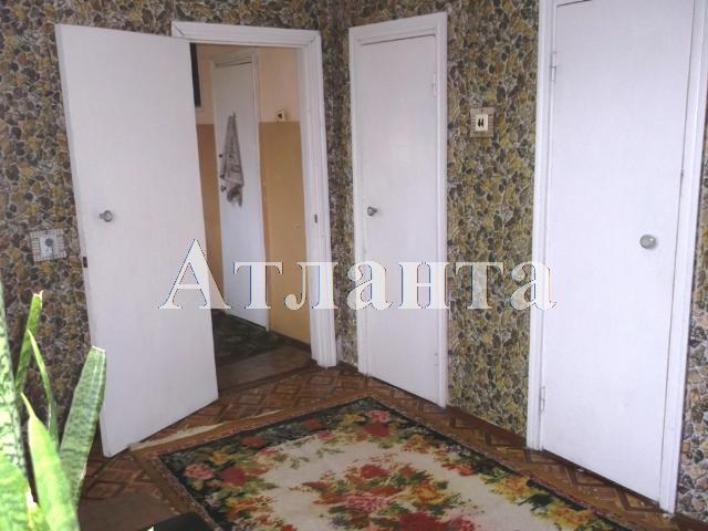 Продается дом на ул. Пограничников — 7 900 у.е. (фото №11)