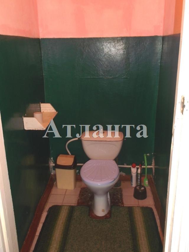 Продается дом на ул. Пограничников — 7 900 у.е. (фото №12)
