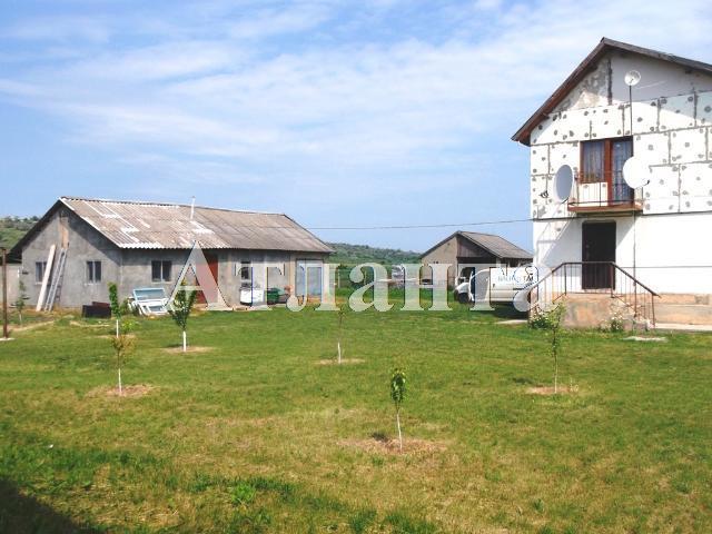 Продается дом на ул. Пограничников — 7 900 у.е. (фото №13)