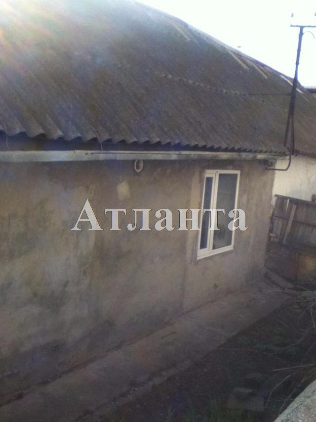 Продается дом на ул. Промышленная — 65 000 у.е.