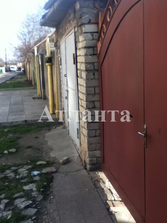 Продается дом на ул. Промышленная — 65 000 у.е. (фото №4)