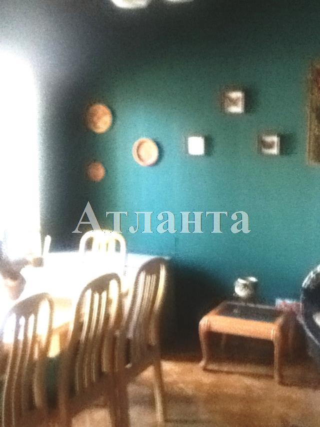 Продается дом на ул. Глиняная — 130 000 у.е.