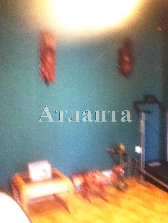 Продается дом на ул. Глиняная — 130 000 у.е. (фото №3)