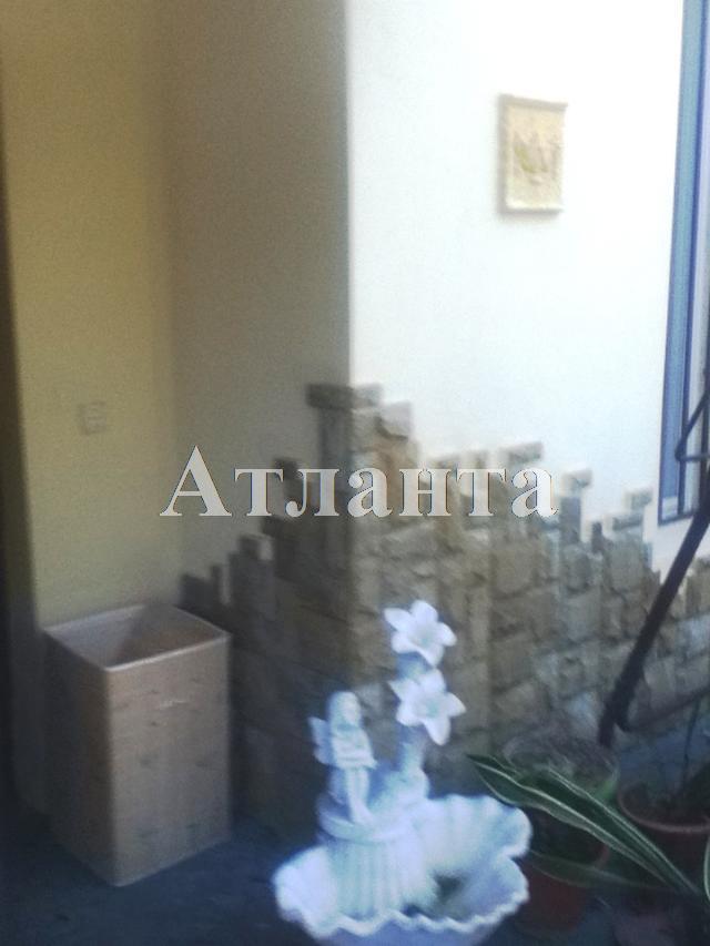 Продается дом на ул. Глиняная — 130 000 у.е. (фото №6)