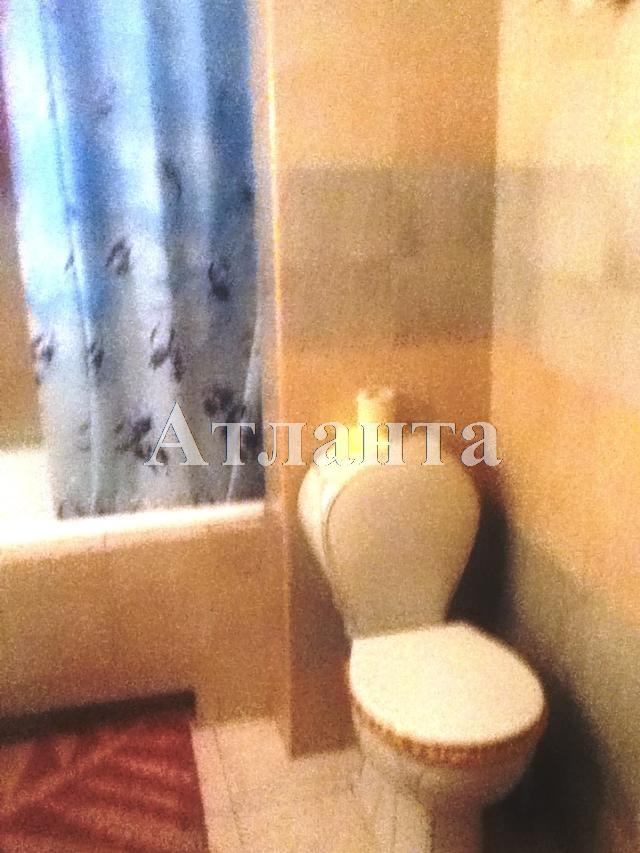 Продается дом на ул. Глиняная — 130 000 у.е. (фото №7)