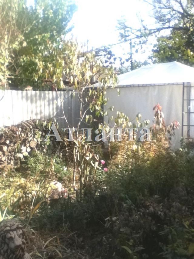 Продается дом на ул. Глиняная — 130 000 у.е. (фото №8)