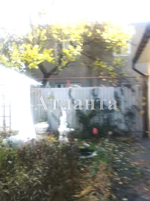 Продается дом на ул. Глиняная — 130 000 у.е. (фото №9)