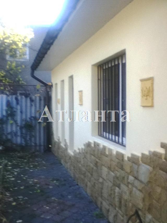 Продается дом на ул. Глиняная — 130 000 у.е. (фото №10)
