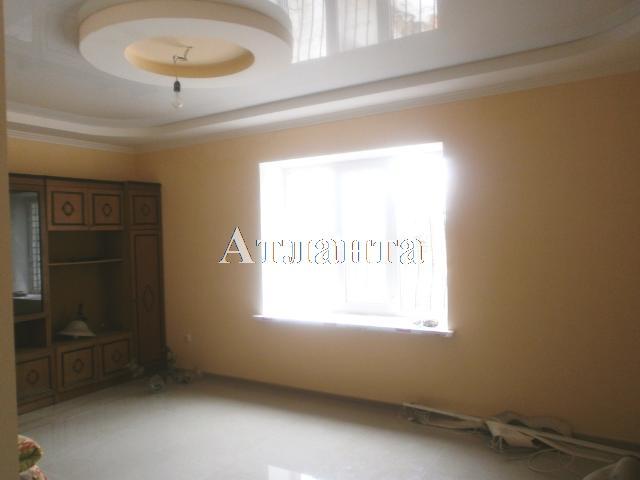 Продается дом на ул. Михайловская Пл. — 142 000 у.е.