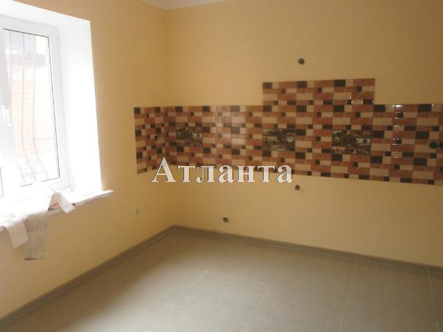 Продается дом на ул. Михайловская Пл. — 142 000 у.е. (фото №2)