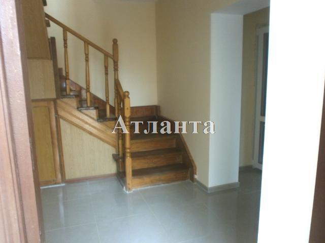 Продается дом на ул. Михайловская Пл. — 142 000 у.е. (фото №3)