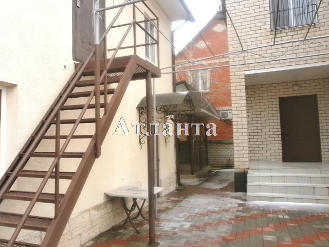 Продается дом на ул. Михайловская Пл. — 142 000 у.е. (фото №5)