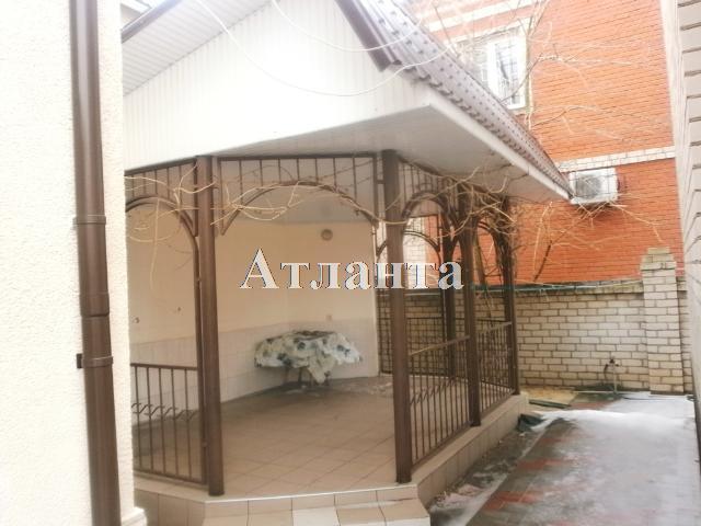 Продается дом на ул. Михайловская Пл. — 142 000 у.е. (фото №7)