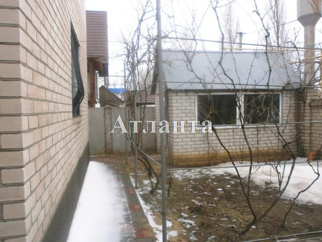 Продается дом на ул. Михайловская Пл. — 142 000 у.е. (фото №8)