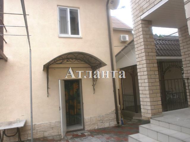 Продается дом на ул. Михайловская Пл. — 142 000 у.е. (фото №9)