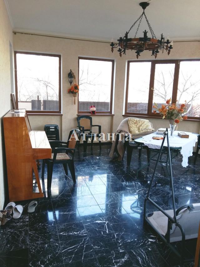 Продается дом — 170 000 у.е. (фото №6)