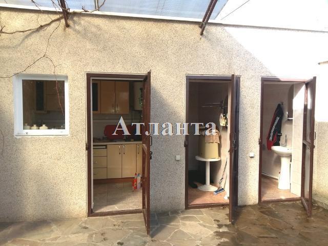 Продается дом — 170 000 у.е. (фото №13)