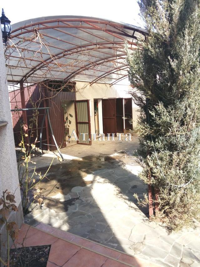 Продается дом — 170 000 у.е. (фото №14)