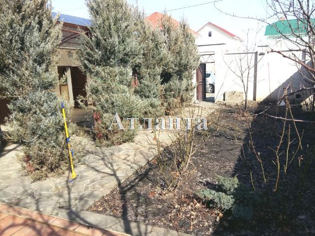 Продается дом — 170 000 у.е. (фото №15)